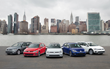 J. Bertolet Volkswagen Promotes Fuel-Efficient Pre-Owned Models to Pennsylvania Drivers