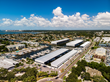 IGY Marinas Completes $25 Million Dollar Redevelopment of Maximo Marina, St. Petersburg, FL