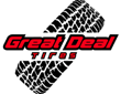 Great Deal Tires Announces the Release of Everything You Need to Know About Flat Tires