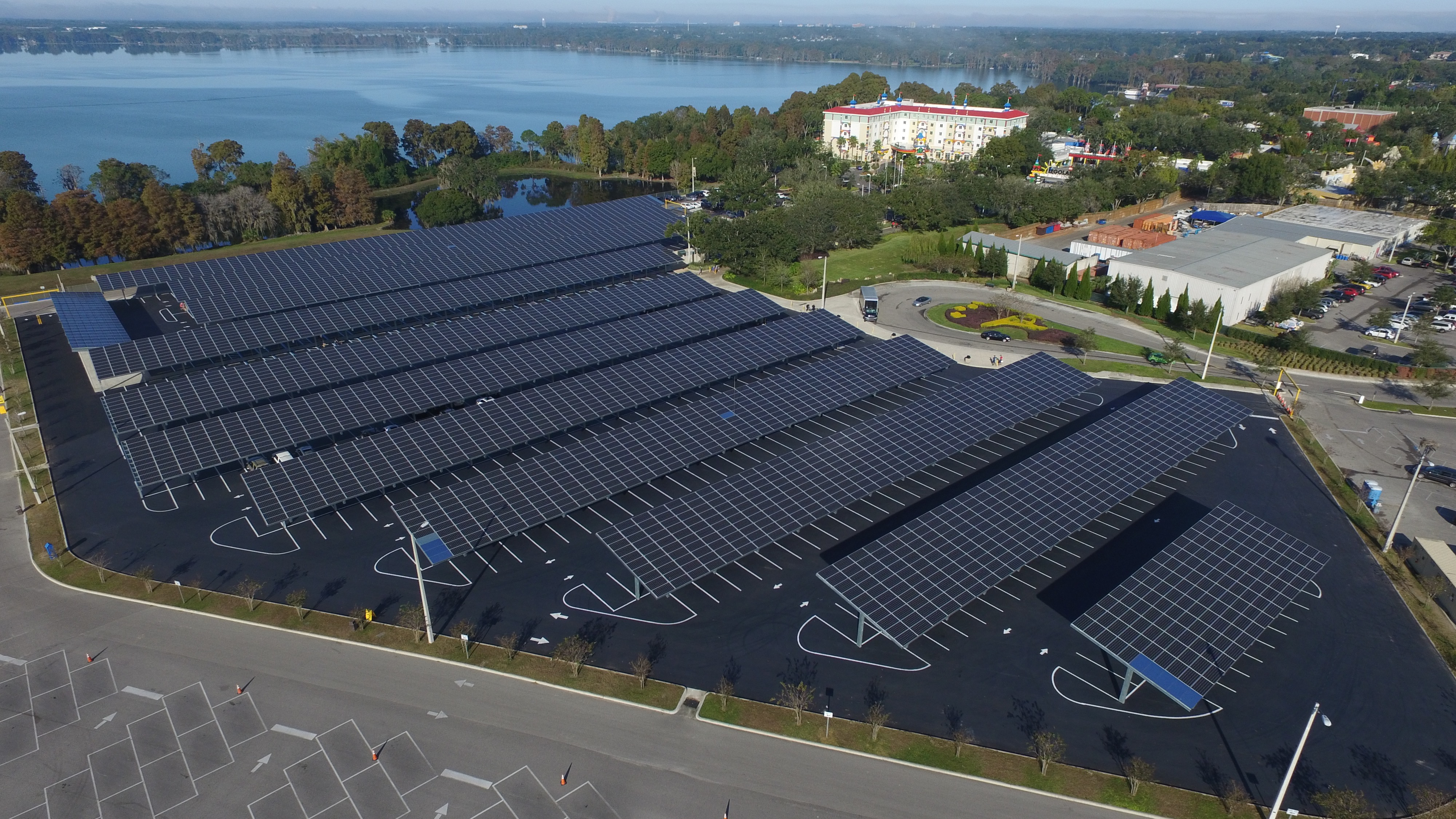 Solar Source Acquires Orlando's Superior Solar