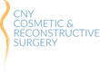 CNY Cosmetic & Reconstructive Surgery Introduces BodyTite and FaceTite for Fat Reduction and Skin Tightening in East Syracuse, NY