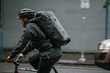 The Siletz Modular Carry System is the World's  Most Versatile Waterproof Backpack