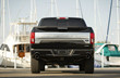 Reserve the 2019 Ford F-150 at James Braden Ford in Kingston