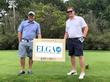 Equipment Leasing Group of America, LLC (ELGA) CEO Brian Trebels was a Host During the 2018 Drive Fore Hope Golf Tournament Supporting Boys Hope Girls Hope of Illinois