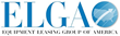 Equipment Leasing Group of America, LLC (ELGA), was formed by veterans of the leasing industry with over 40 years combined experience in creating custom equipment solutions.