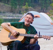 Middle Fork River Expeditions Announces 13 Professional Musician Adventures on the Salmon River in Idaho