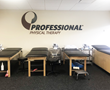Professional Physical Therapy Continues Its Growth Strategy as it Joins the Bernardsville, New Jersey Community