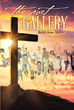"Betty Jean Miller's Newly Released ""The Poet Gallery"" Is a Marvelous Collection of Short Stories and Poetry for Children"