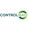 ControlRad Partners with Tobii as Exclusive Provider of Eye-Tracking Technology for its Radiation Reduction Solutions