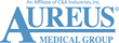 Aureus Medical Group Awarded Healthcare Staffing Services Certification from The Joint Commission