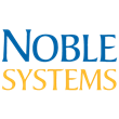 Noble Systems to Showcase Award-winning Gamification Platform at ICMI Contact Center Demo 2018