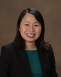 Silicon Valley Business Law Firm announces the addition of litigation attorney Quynh-Anh Nguyen to the San Jose business litigation practice group