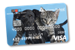 Arizona Federal Partners with Arizona Humane Society to Offer Debit Card Benefiting Local Pets in Need