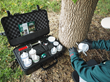 Nebraska State Park Treating Ash Tree Killer Emerald Ash Borer with Donation from ArborSystems