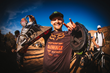 Monster Energy's Ethan Nell Wins Bronze At Mountain Biking's Premiere Event Rampage