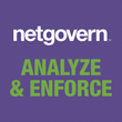 NetGovern Solves Data Access Governance for File Systems with the Launch of Two New Products Designed to Address Compliance, Security, and Privacy Regulations