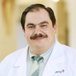 Hematologist and Oncologist Zaki Adib Samman, MD, FACP is the New Physician for Mercy Clinic Oncology
