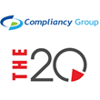 Compliancy Group and The 20 Announce New Partnership to offer HIPAA Compliance to MSPs
