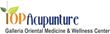 Top Acupuncture Launches its Redesigned Website for its Houston Clinic