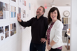 lookthinkmake Celebrates a Decade of Making Places
