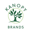 BeProduct Supports Sustainability and Social Product Development at Kanopy Brands