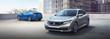Denver-Area Dealership, Planet Honda, Prepares Shoppers for the Arrival of the New 2019 Honda Civic