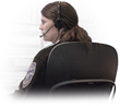 Aladtec to Meet with 9-1-1 Telecommunicators at IPSTA