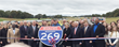 I-269, The Fast Track to Tunica and Tunica Sports Betting Now Open