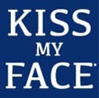 Aliph Brands Completes Acquisition of Kiss My Face Assets