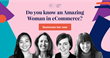 Yotpo Launches 'Amazing Women in Ecommerce' to Recognize the Visionaries Shaping the Future of Commerce