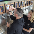 iPourIt Releases Annual Self-Serve Pour Report of the Nation's Top Beers & Wines