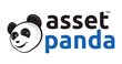 "Asset Panda Celebrates Inc. 5000 Honor at ""Asset Panda Day"" Event"