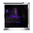 Cooler Master Announces the Release of the MasterCase SL600M