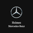 Mercedes-Benz of Shreveport Announces New 2019 4MATIC® Models Sale Special
