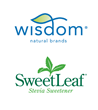Wisdom Natural Brands® Embraces Upcoming FDA Labeling Guidelines Helping Consumers Identify Added Sugars
