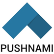 Top Push Notification Platform Takes Lead in Global Compliance