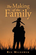 New Fiction Aims to Share Some Insights on Strong Family Values