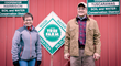 American Tree Farm System Announces Ohio Tree Farmers as Outstanding Tree Farmers of the Year