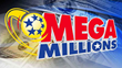 MaidPro Manager Wins MegaMillions Then Buys the Franchise