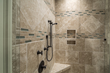 Paso Robles Contractor, Central Pacific Construction, Releases 'Guide To Remodeling With Tile'