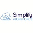 Simplify Workforce Extends Leadership Team to Accelerate Growth