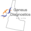 Geneus Diagnostics Expands New Laboratory Location into North Idaho
