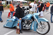 Visit Pensacola Announces Thunder Beach Motorcycle Rally To Move to Pensacola Beach