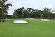 Boca Lago Country Club and Hilton Boca Raton Suites Offer Special Stay-and-Play Golf Package