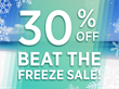 Beat the Freeze & Save Up to 30% Off at Divi Resorts' Top Caribbean Destinations