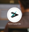 NDS Launches PADS4 Crystal CMS for Web-based Content Management