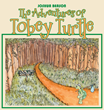 "Joshua Beason's New Book ""The Adventures of Tobey Turtle"" is a Heartwarming Opus of a Turtle's Grand and Wisdom-Filled Adventure Throughout His Waking Life"