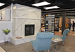 O&G's Masonry Division Announces the Newly Redesigned Tile Showroom in its Bridgeport Location