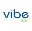 Vibe HCM Announces Beyond Transactions, Beyond Apps Webinar