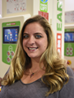 Stertil-Koni Welcomes FedEx Logistics Pro Jacqueline Cullison as Operations Specialist